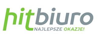Artykuły biurowe i papiernicze, sklep online z wyposażeniem biura - Hitbiuro .pl